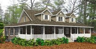 colonial cape cod house plans cape cod homes cape cod house plans at eplans com colonial