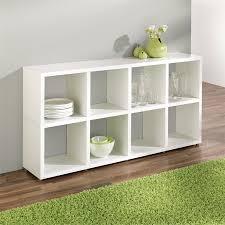 16 Cube Bookcase White White Cube Bookshelves 25 Inspiring Cube Shelves White Cube
