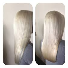 classic blond hair photos with low lights 11 1 super ultra light ash blonde 1 2 oz 11 2 super ultra light