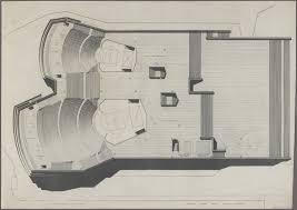 sydney opera house u2013 utzon drawings state records nsw