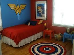 boys superhero bedroom superheroes bedroom ideas superhero nursery marvel comic bedroom