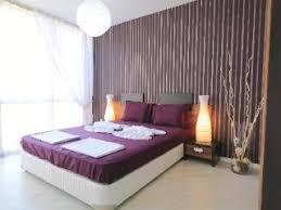 Bedroom Beach Club Bulgaria Amoma Com Hotel Rainbow 3 Resort Club Sunny Beach Bulgaria