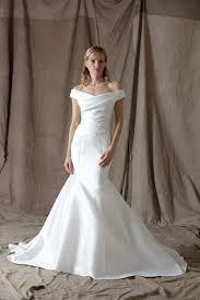 wedding dresses 2014 buy cheap corset shoulder sweep satin 2014