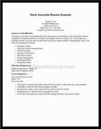 hr benefits assistant resume example descriptive outline essay
