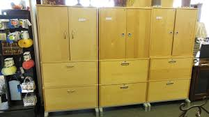 Locking Wood File Cabinet 2 Drawer by Furnitures Narrow Storage Drawers Filing Cabinets Ikea 2