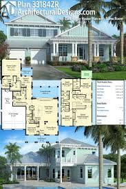 202 best floor plans images on pinterest architecture dream