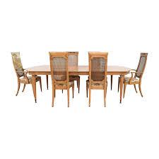 67 off ashley furniture ashley furniture bar height dining set