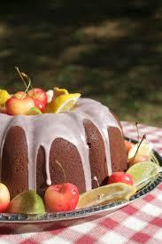 cherry 7up cake pound cake i heart recipes