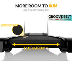 x lite nex gen treadmill manual incline motorised folding