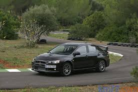 subaru evo fourtitude com vw golf r vs mitsubishi lancer evo vs subaru