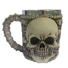 Crazy Mugs by Online Buy Wholesale Cool Mugs From China Cool Mugs Wholesalers