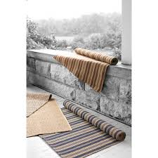 Dash And Albert Indoor Outdoor Rug Reviews by Flooring Wonderful Dash And Albert Rugs For Floor Accessories
