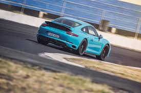 teal porsche 911 porsche 911 991 carrera gts review the best new carrera yet evo