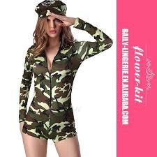 Halloween Army Costume Wholesale Fancy Dress Costume Army Buy Fancy Dress