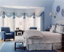 fascinating 90 blue and white rooms design inspiration of blue