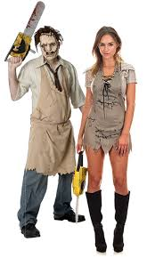 leatherface costume leatherface costumes to buy hire in nz partydudes co nz