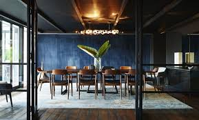 private dining rooms boston private dining room terrific private dining room boston 78 for