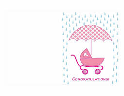 hopes for baby shower game image collections baby shower ideas