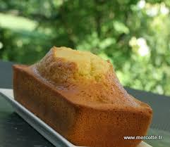 cuisine de mercotte recettes les classiques de l été un cake au citron tout simplement la