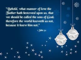 quotes for christmas songs christmas christian christmas songs for children music youtube
