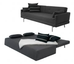 Sleeper Sofas Sleeper Sofa Best