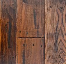 brilliant distressed hardwood flooring floorus factory direct