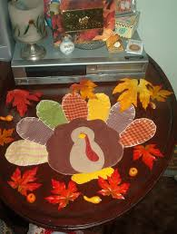 fall thanksgiving table decoration decorating a for and