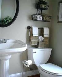 bathroom space saving ideas small bathrooms space saving ideas bathroom for decorating