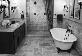 Diy Home Decor Ideas South Africa Elegant Home Decor Small Bathroom Design Ideas With Amazing Pure