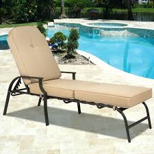 classic chaise outdoor chaise lounge chairs costco cheap pool