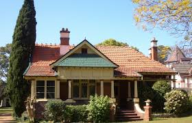 house plans that look like old houses modern house plans federation plan gothic victorian creepy old
