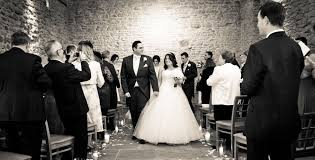 exclusive use barn wedding venues dodford manor
