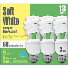 Light Bulbs Walmart 38 Best Plant Care Images On Pinterest Plant Care Bulbs And Walmart