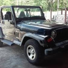 jeep wrangler auto parts ark auto parts auto parts supplies 4410 e county rd 542