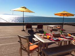 santa barbara beach house rentals u2013 beach house style