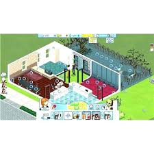 design your own virtual dream home design your dream home game thecashdollars com