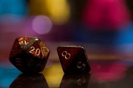 there u0027s more than one way to play d u0026d with your friends online
