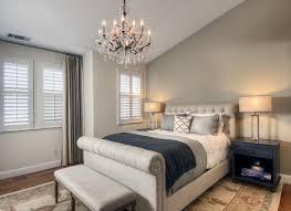 sexy bedroom sets feminine modern bedroom modern bedroom in pink white modern kde it
