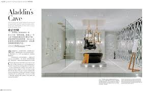 luxury home design show vancouver vancouve bc interior designers press catherine adams interiors inc