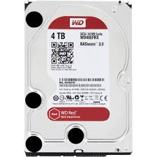 western digital hard drive black friday western digital internal sata drives b u0026h photo video