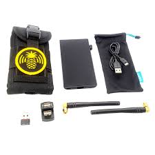 nano wifi more images pics tactical elite upgrade for wifi pineapple nano hak5 gear
