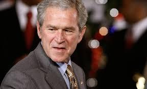 george h w bush date of birth george w bush biography