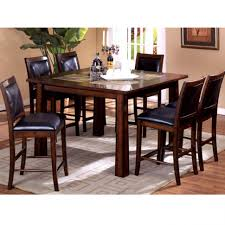 kitchen magnificent dining set with bench round kitchen table
