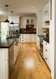 kitchen design ottawa the conscious kitchen design
