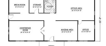 Simple Floor Plan Software Stunning Easy House Design Plans Photos Home Ideas Design Cerpa Us