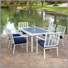 Outdoors Furniture Covers by Home Depot Canada Outdoor Furniture Cushions Home Depot Canada