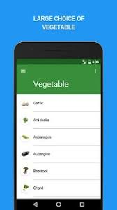 my vegetable garden gleyco android apps on google play