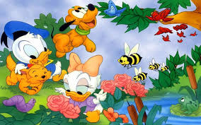 donald duck wallpapers wallpapers13