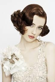 hairstyles at 30 30 awesome vintage wedding hairstyles ideas weddingomania
