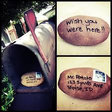 send a gram potato gram free shipping